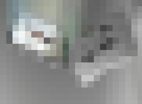 マイクロソフト ニンテンドースイッチ 携帯ゲーム機に関連した画像-01