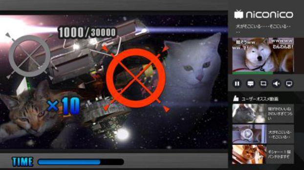 XboxOneニコ動視聴アプリに関連した画像-03