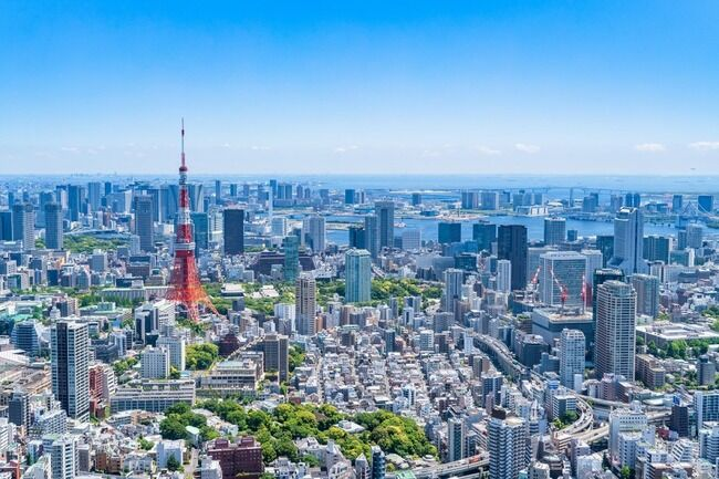 東京 新型コロナウイルス 感染者数 570人 過去最多に関連した画像-01