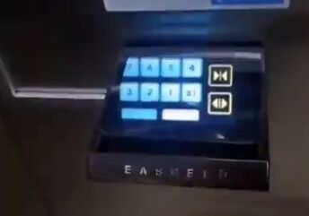 ホログラム エレベーター ボタン デバイスに関連した画像-01