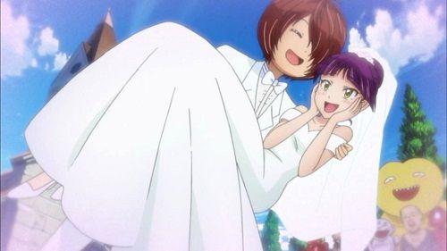 結婚式 ご祝儀 2万円 非常識 正社員 実家暮らしに関連した画像-01