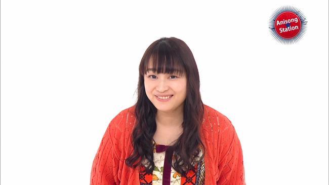 今井麻美 人気声優 激太りに関連した画像-04