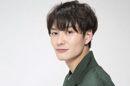 岡田将生 ジョジョ 風呂 失神 流血に関連した画像-01
