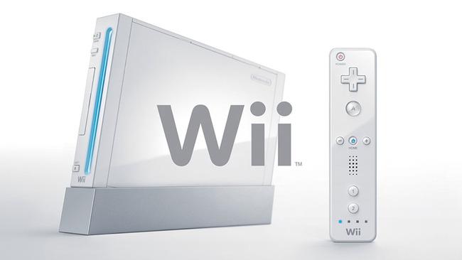 Wii WiiU Ubiに関連した画像-01