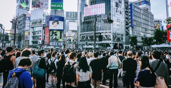 東京 人口 移住 給付金に関連した画像-01
