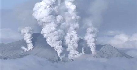 御岳山 噴火 予言に関連した画像-01