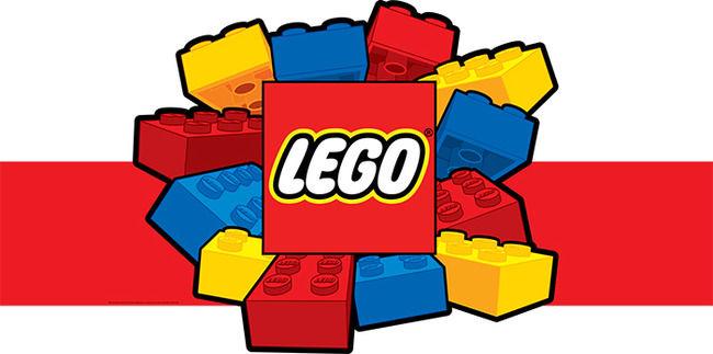 LEGO インテリアに関連した画像-01