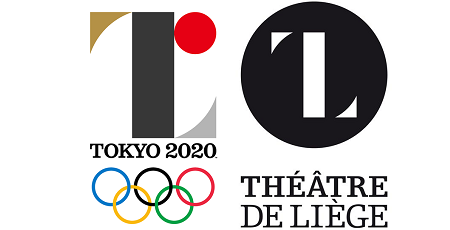 ファイアーエンブレム ツイッター パクリ 東京五輪 オリンピック エンブレム 炎上 佐野研二郎に関連した画像-01