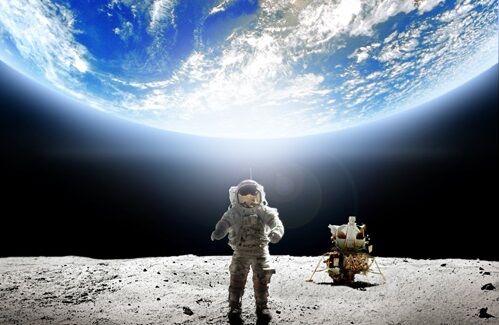 日本人宇宙飛行士 月面着陸 2020年後半に関連した画像-01