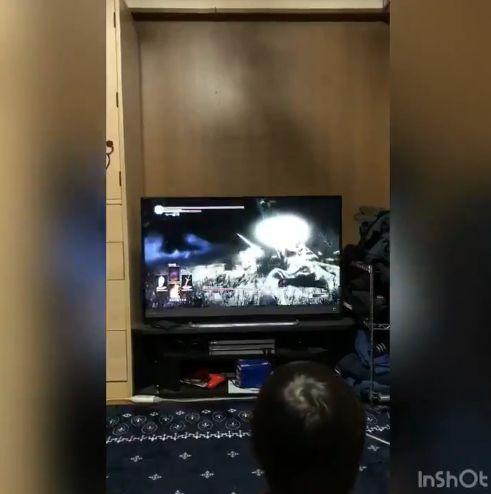 息子 男子 ダークソウル ダクソ ダークソウル3に関連した画像-02