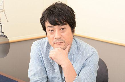 声優・藤原啓治さん、声優復帰作が発表!