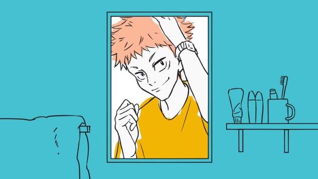 呪術廻戦 エンディングテーマ バンド ALI 逮捕に関連した画像-01