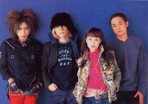 ジュリマリ TAKUYA アイドル アニソンに関連した画像-01