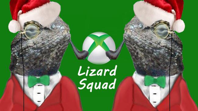 ハッカー PSN XboxLiveに関連した画像-01