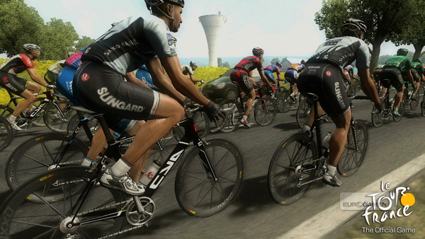 Tour_de_France_01.jpg