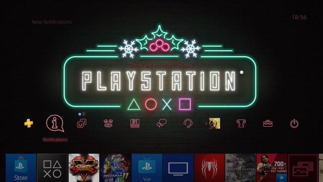 PS5 ソニー ヒントに関連した画像-04