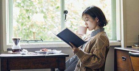 読書 健康 習慣 高齢者 ストレスに関連した画像-01
