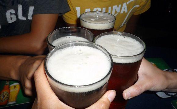 飲酒 死亡 同志社 吐瀉物 ビール 日本酒 焼酎に関連した画像-01