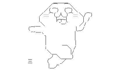 マリオカート マルチプレイ スマホゲームに関連した画像-01