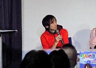 たつき監督 ケムリクサ TVアニメに関連した画像-01