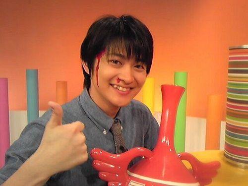 下野紘 声優 ソロデビュー ソロアーティストデビュー 歌手に関連した画像-01