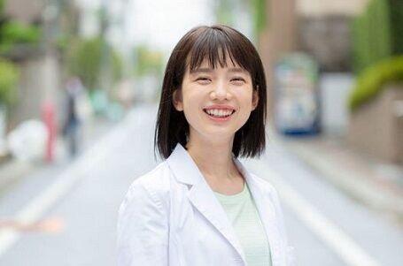 弘中綾香バレンタイン義理チョコ廃止に関連した画像-01