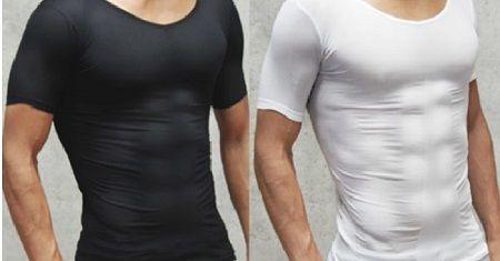 【ですよね】「着るだけで痩せる・筋肉が付く」という加圧シャツに科学的根拠はなし!消費者庁が再発防止命令