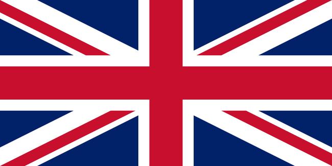 イギリス イギリス人 EU 加盟国 世論調査に関連した画像-01