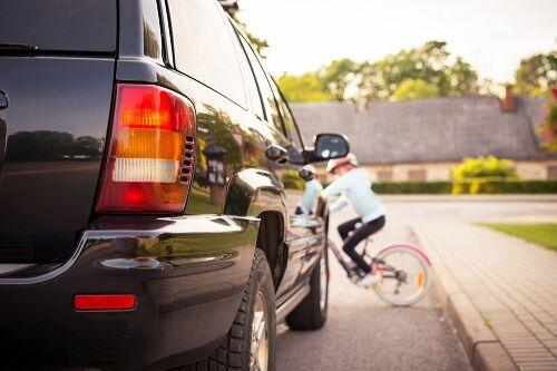 75歳以上の高齢ドライバーの免許更新時に、運転技能検査(実車試験)が導入へ!池袋暴走事故の遺族「大きな一歩ではあります」