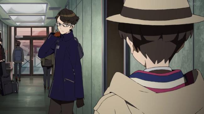 オカルティック・ナイン 志倉千代丸 TVアニメに関連した画像-45