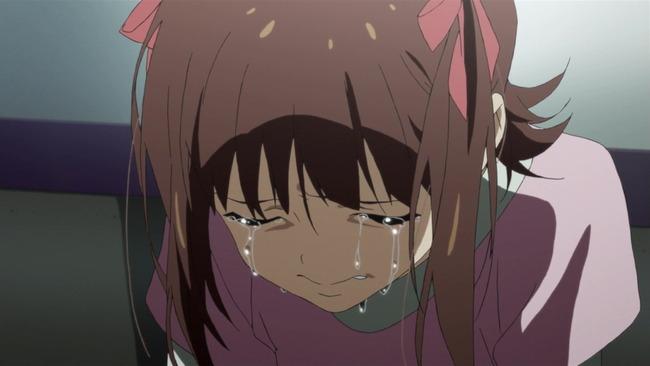 アイマス アイドルマスター ミリシタ ミリオンライブ オタク 民度 治安 最悪に関連した画像-01