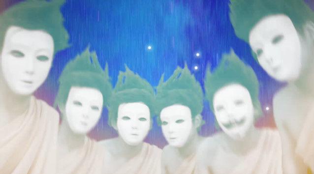 おそ松さん 鎖音プロジェクト 実写化に関連した画像-19