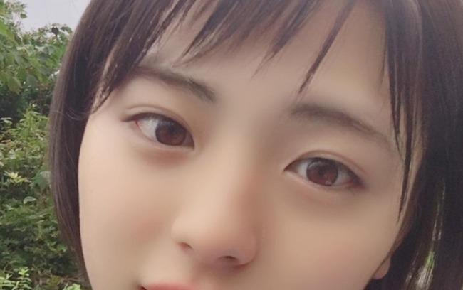 ジュノンボーイ 女子 井手上漠に関連した画像-01