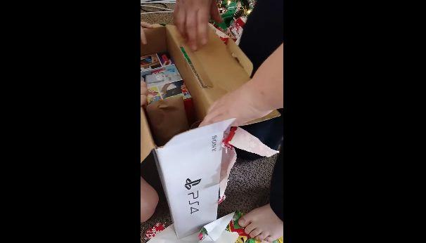 PS4 ニンテンドースイッチ クリスマス プレゼントに関連した画像-06