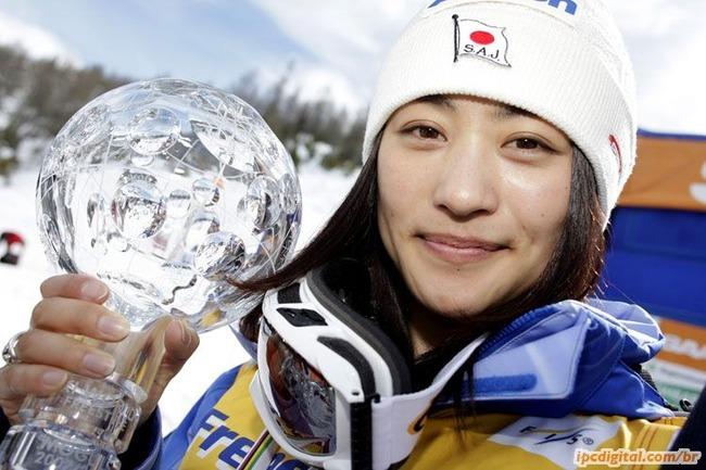 Aiko_Champ20081