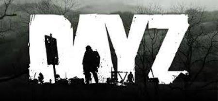 DayZ Xbox One 発売 PUBG ファークライ5 ゾンビ サバイバルに関連した画像-01