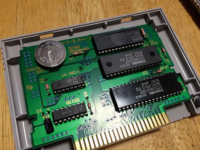 ファミコンに関連した画像-07