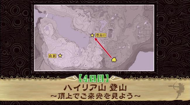よゐこ 濱口優 ゼルダの伝説 ブレスオブザワイルド ゲームセンターDX 任天堂に関連した画像-24