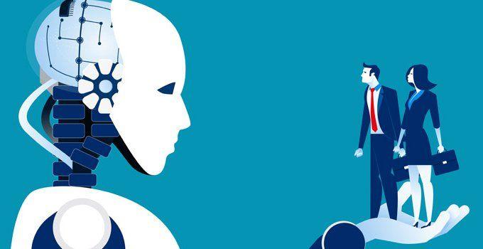 AIがその人に似合う髪型や服装を選んでくれるシステムが完成!!センスのないオタクはこれ使え!