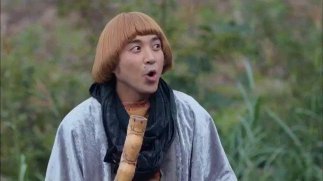 ムロツヨシ 俳優業 収入 告白に関連した画像-01