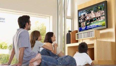 family_tv-748599 (1)