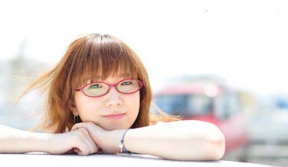 奥華子 プレミアムイベント 当選メールに関連した画像-01