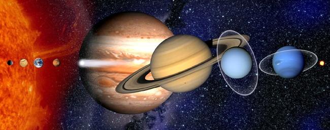 惑星 水星 金星 火星 木星 土星に関連した画像-01