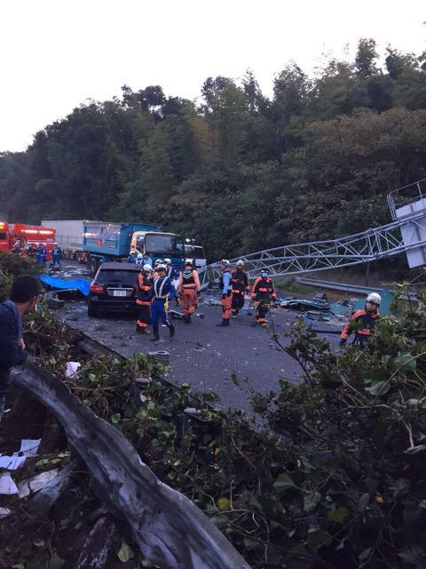 常磐道 谷和原 事故に関連した画像-04