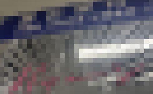 市役所 オタク 感染予防対策シート 新型コロナウイルスに関連した画像-01
