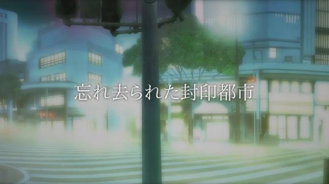 bandicam 2016-04-01 01-08-00-096