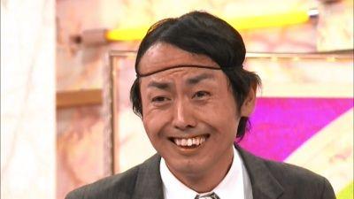 サッカー日本代表に関連した画像-03
