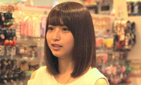 テラスハウス 永井理子 本音 キス ベッドに関連した画像-01