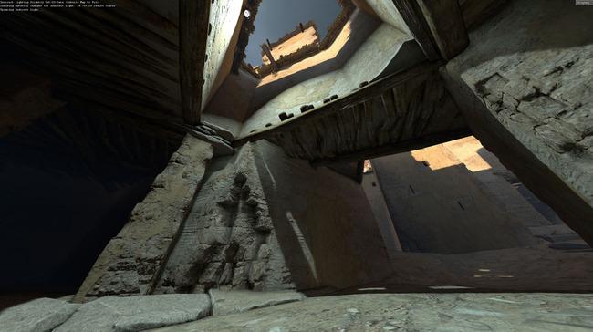 L4D3 レフトフォーデッド 新作 スクリーンショット 流出に関連した画像-04