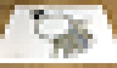 イラスト 絵 鉛筆画 立体絵 鍵 錯覚に関連した画像-01